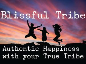 Blissful Tribe